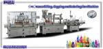 شركة متخصصة بصناعة معدات الكروم والستانلس ستيل