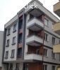 تملك بناء كامل في اسطنبول الاوربية