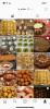 قائمة مفرزات شهر رمضان من الذوق العالي