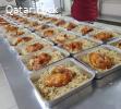 وجبات رمضان