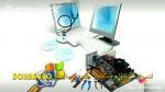 خبير كمبيوتر وانظمة تشغيل