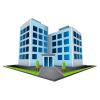 مطلوب برج سكني من ١٦٠ إلى ٢٠٠ شقة