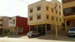 منزل للبيع في شمال المغرب