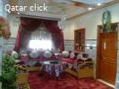 منزل للبيع في القصر الكبير / المغرب