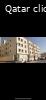 للبيع عماره في بن عمران