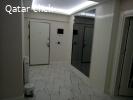 شقة جديدة للبيع في تركيا ، بورصة