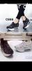 تشكيلة أحذية العيد أجمل الموديلات