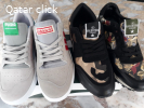 عروض احذية موديلات حديثة
