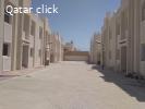 مجمع سكني للايجار