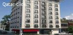 للبيع فندق في شيشلي- اسطنبول