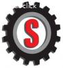 خط انتاج سناكس ( شيبسى / فيشار ) من الشركة الهندسية ستيل