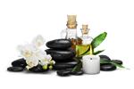 منتجات يمنية الحنة و العسل و اللبان اليمني الشهير