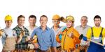 ورشة الصيانة المنزلية