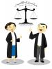 محامي قضايا اسره