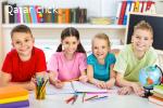 مركز الدحيل التعليمي