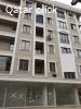 تملك شقة دوبلكس فخمة  من خلال مشاريع مجموعة هيتاش القابضة
