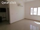 غرفه وصاله اول ساكن  مدخل خاص بالوكره للايجار