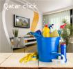 مكتب انجاز للنظافه والضيافه