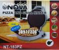 ماكينة تحضير البيتزا الاحترافية