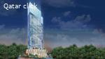للسكن أو الاستثمار في عنوان الفخامة شيشلي - اسطنبول