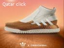 أحذية شركة هيتاش القابضة التركية