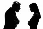 محامى قضايا طلاق الاجانب فى مصر