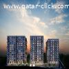 استثمر أموالك في مشروع قيد الانشاء في اسطنبول - كاهت هانيه
