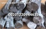 شركة فحم صومالي افريقي