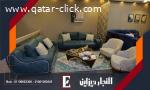 اكبر معرض موبيليات بالقاهره ودمياط لبيع غرف انتريهات مودرن