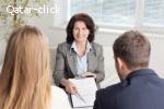 هل تبحث عن عمل؟