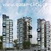 للسكن أو الاستثمار واحد من أرقى مشاريع اسطنبول