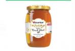 عرض على العسل التركي