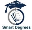 شهادة جامعية دولية بمعادلة الخبرات .. رسمية و معتمدة و مصدقة
