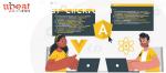 أفضل شركة تصميم مواقع إلكترونية أبّيت ديجيتال