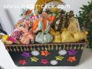 أجمل الهدايا و التوزيعات