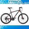 دراجات هوائية ترنكس