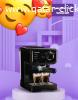 ماكينة تحضير القهوة اسبيريسو