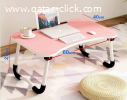 طاولات ارضيه بألوان مختلفه