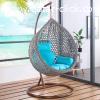 أشكال جديده من كرسي عش البلبل