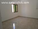 غرفة وصالة للإيجار في الوكير
