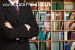 برنامج الخبير الاستراتيجي باعتمادات دولية