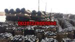 فحم مشاوي صومالي للبيع