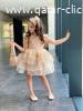 اجمل الفساتين التركيه