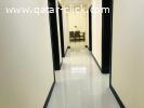 شقة مفروش للإيجار داخل مجمع في النصر