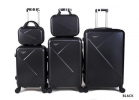 طقم حقائب سفر