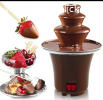 ماكينه الشوكولاته