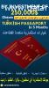 عروض عقارية من السوق الاستثمارية التركية