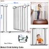 فوري حاجز لحماية الاطفال