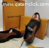 تشكيلة أحذية رجالية رسمية ماركة
