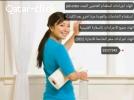 اجراءات استقدام خادمات وعمال و فنيين من من الجنسية الفلبينية